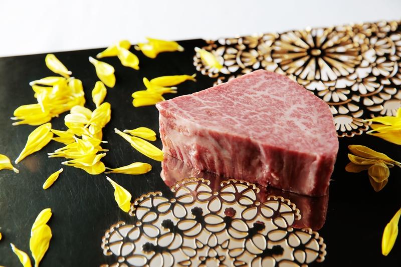 【牛牛の御用肉】  天下一の松坂牛 エンペラーブリアン