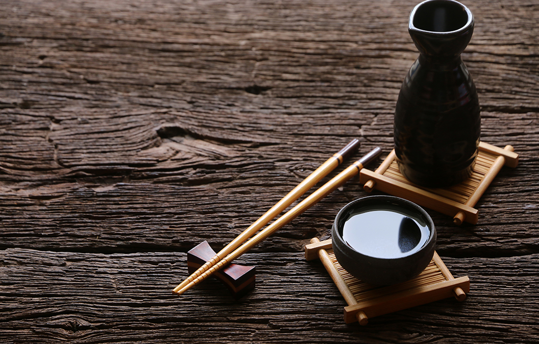 焼肉には焼酎や日本酒も合う!おすすめの銘柄もご紹介