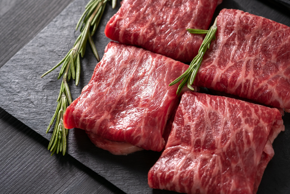 焼肉における希少部位にはどんなものがあるの?味やオススメの食べ方をご紹介