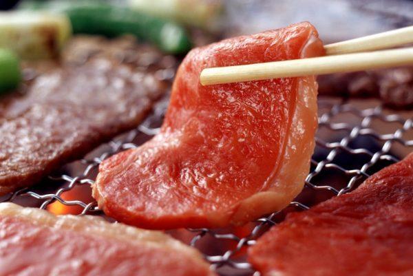 同じ肉でも質が違えば美味しくない!?焼肉の質とはサムネイル