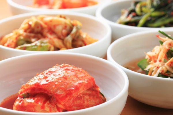 ダイエット中の方はチェック!キムチと組み合わせて太りにくい焼肉の食べ方サムネイル